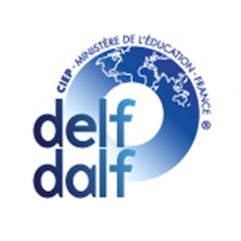 DELF DALF 対策