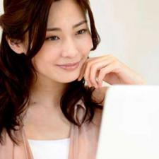 オンラインフランス語, Skype, レッスン